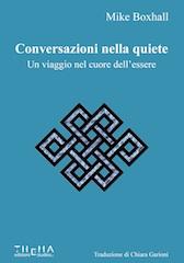 conversazioni_cover